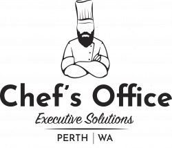 chefs office cropped New Logo