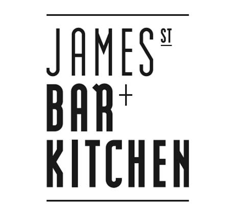 James St Bar + Kitchen