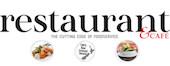 Restaurant Cafe logo3
