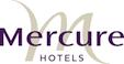 mecure hotels logo