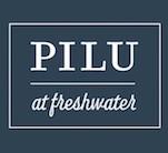 pilu logo