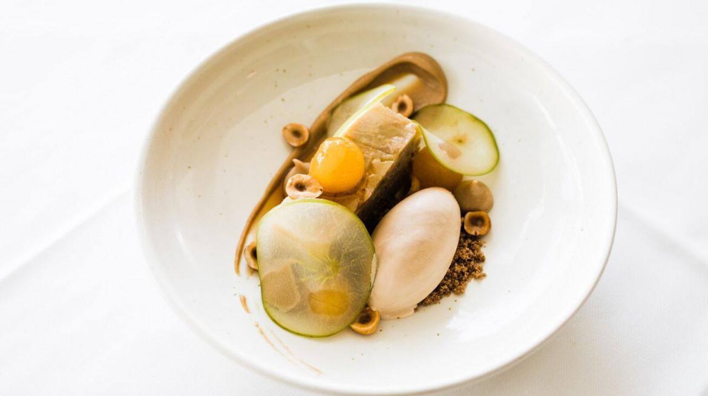 euro dessert2