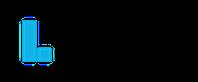loaded reports logo2