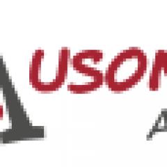 Beldon.Lo@ausomeasia.com Lo