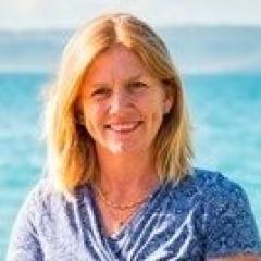 Rhonda Buizen
