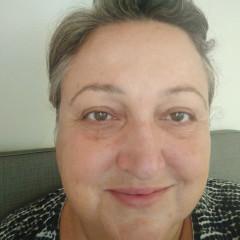 Cassandra Picot