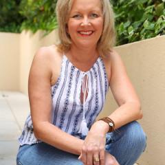 Dianne Wallyn