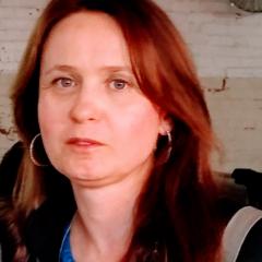 Martina Nohejl
