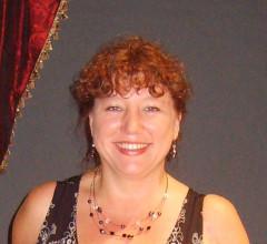 Lucy Shieffelbien