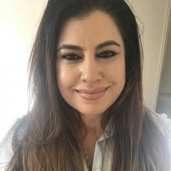 Rayya Afkhami