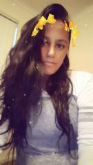 Nikki Rehutai