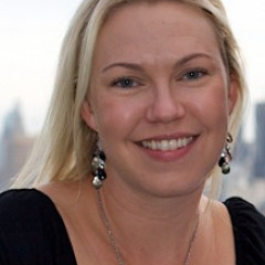 Allison Greenland