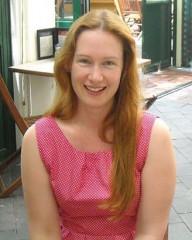 Jasmine Pearson