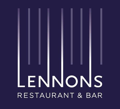 Lennons Restaurant & Bar