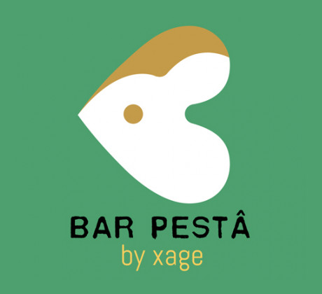 Bar Pesta