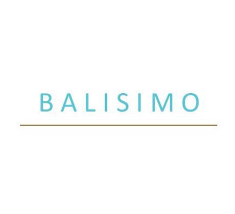 Cafe Balisimo by The Purist Villas Ubud