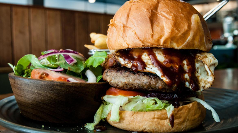 incafe 1food01 burger v2