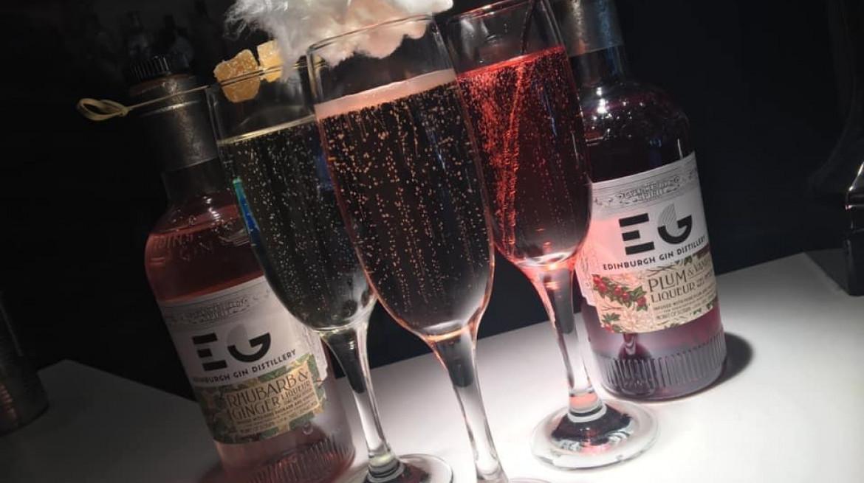 Ruchie cocktail 2 v3