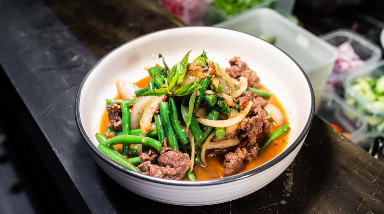 Nam2+Restaurant+Photos+1+83+of+86