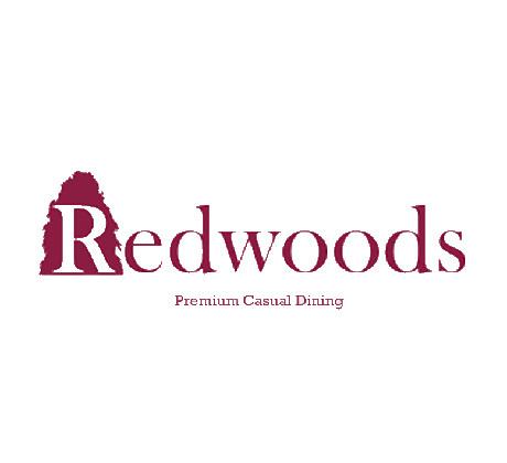 Redwoods Premium Casual Dining