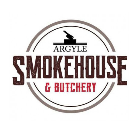 Argyle Smokehouse & Butchery