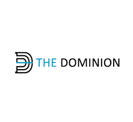 The Dominion Bar