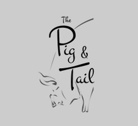 The Pig & Tail