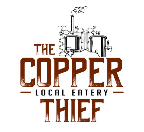 Copper Thief Eatery
