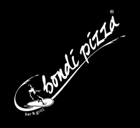 Bondi Pizza- Broadway