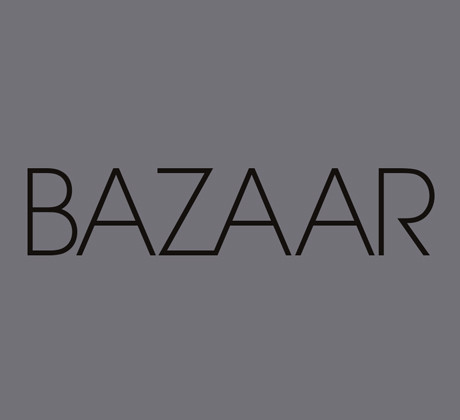 Bazaar Interactive Marketplace