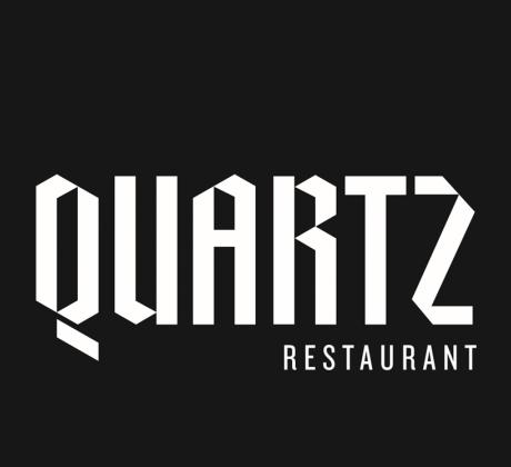 Quartz Restaurant
