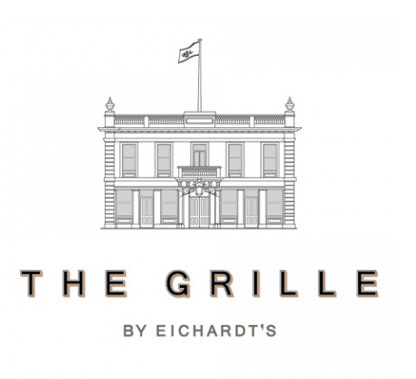 The Grille by Eichardt's