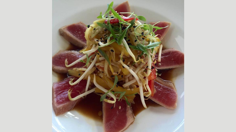 ohagans tuna