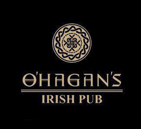 O'Hagans Irish Pub