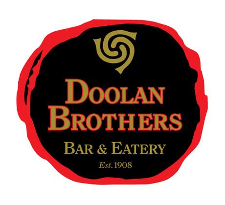 Doolan Brothers Ellerslie