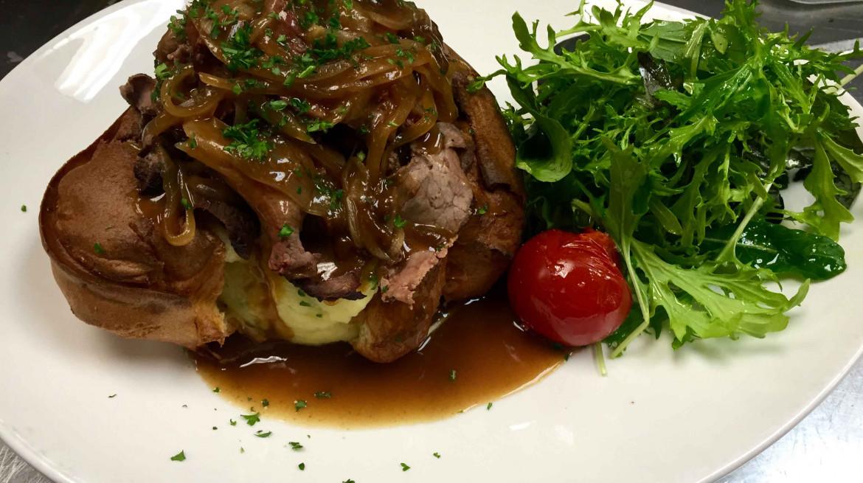 roast beef yorkshire4