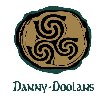 Danny Doolans Viaduct