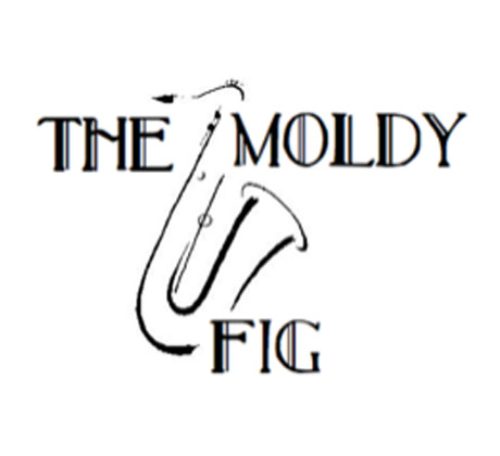 The Moldy Fig