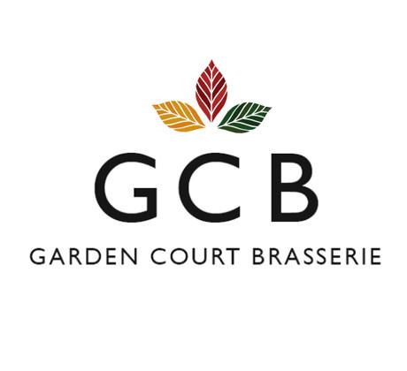Garden Court Brasserie at DoubleTree by Hilton