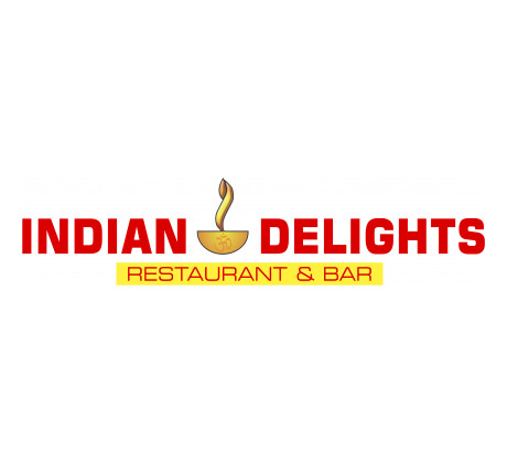 Indian Delights Lake View.