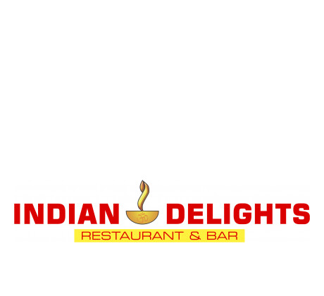 Indian Delights Lake View