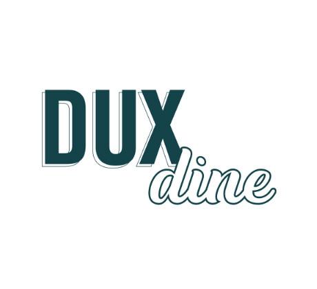 Dux Dine