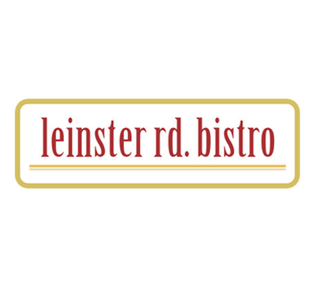 Leinster Rd Bistro