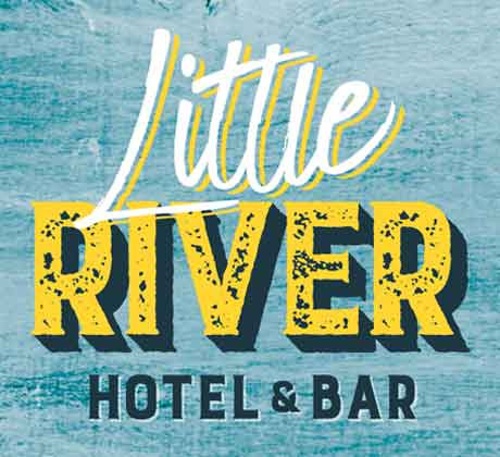 Little River Hotel & Bar