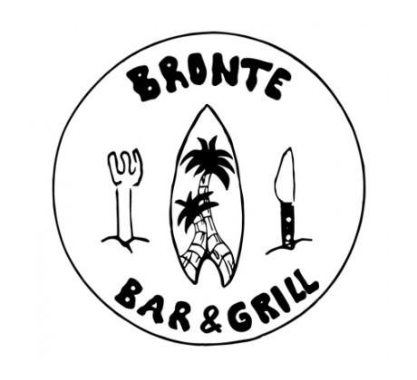Bronte Bar & Grill