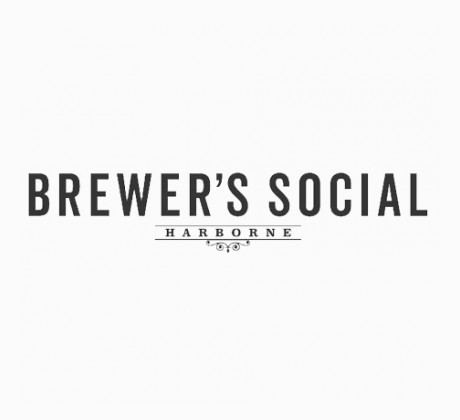 Brewer's Social Harborne