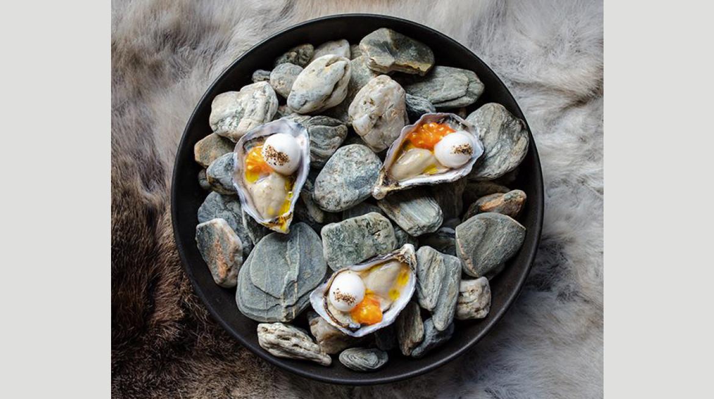 lodge bar oysters 3y