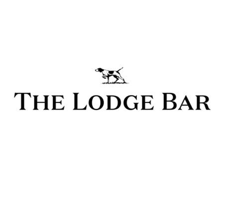 The Lodge Bar by Rodd & Gunn