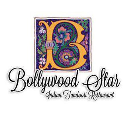 Bollywood Stars Napier
