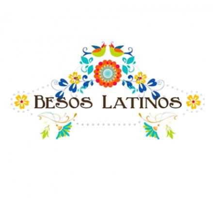 Besos Latinos